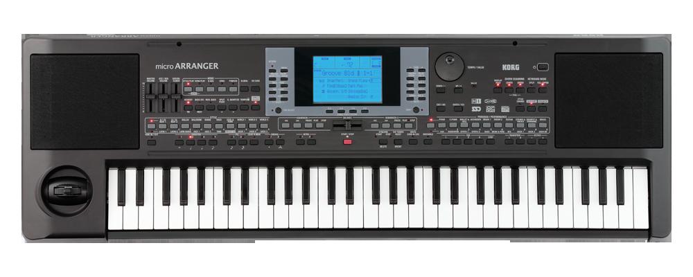 music keyboards laptops recording - photo #9