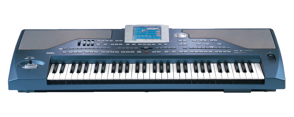 Image Result For Free Download Style Keyboard Korg Pa